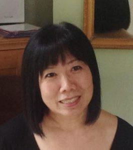 Nhu-Hoa Nguyen